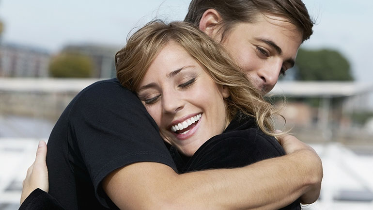 Hug Day or Hugging Day is an annual holiday created by Rev. Kevin Zaborney. It occurs on January 21 and is officially recognized by the United States Copyright Office, but is not a public holiday. The holiday was founded on March 29, 1986 in Caro, Michigan, and has since spread to multiple...