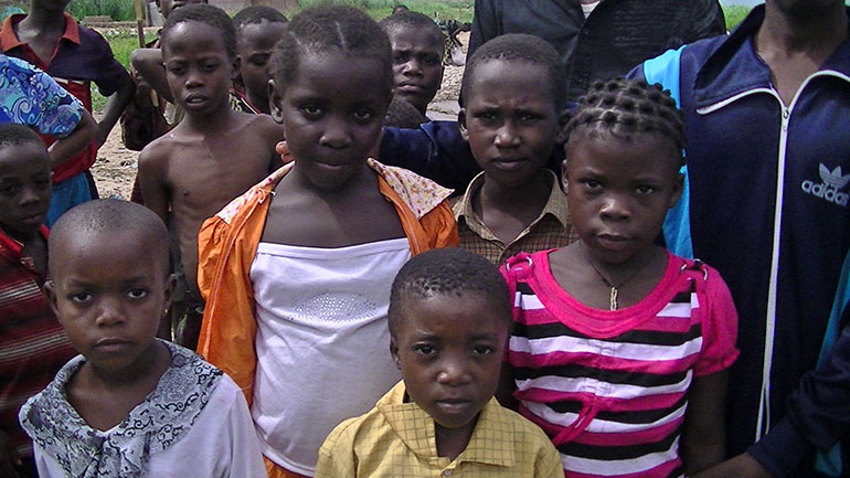 World Day for War Orphans on January 6. Civilians bear the brunt of the suffering in war. Of the big number of war victims, the most often neglected are children.  Orphans throughout the world face many challenges: Malnutrition, starvation, disease, and decreased social attention. As the...