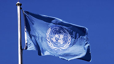 United Nations Day