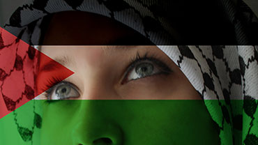 International Palestinian Day