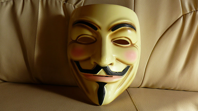 Guy Fawkes (13 April 1570 – 31 January 1606), also known as Guido Fawkes, the name he adopted while fighting for the Spanish in the Low Countries, was a member of a group of provincial English Catholics who planned the failed Gunpowder Plot of 1605. Fawkes was born and educated in York. His...