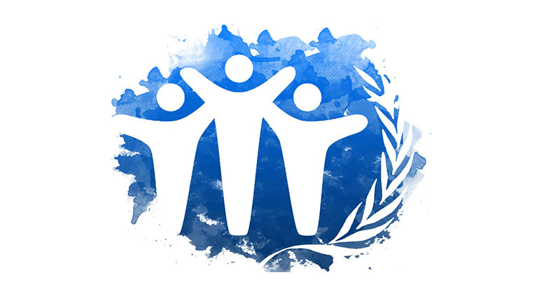 Human Rights Day is celebrated annually across the world on 10 December. The date was chosen to honor the United Nations General Assembly's adoption and proclamation, on 10 December 1948, of the Universal Declaration of Human Rights (UDHR), the first global enunciation of human rights and one of...