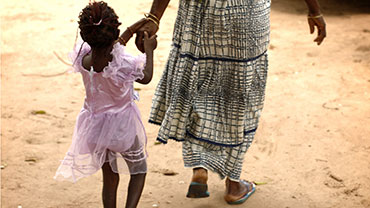International Day of Zero Tolerance to Female Genital Mutilation