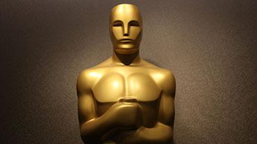 Academy Awards Night