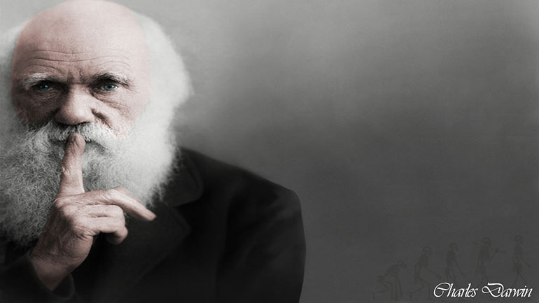 Darwin Day is a recently instituted celebration intended to commemorate the anniversary of the birth of Charles Darwin on February 12, 1809. The day is used to highlight Darwin's contribution to science and to promote science in general.  <b>History</b>  The celebration of Darwin's work...