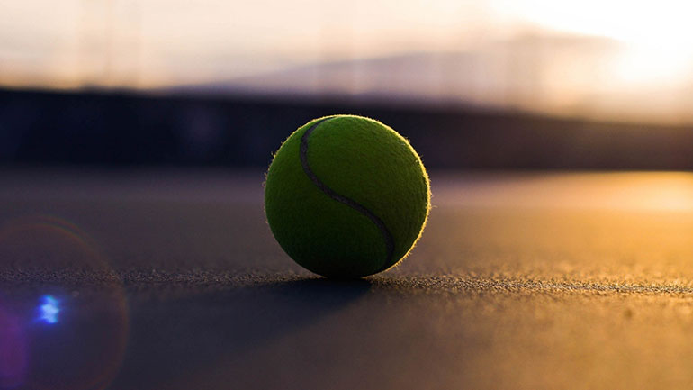 February 23rd is Tennis Day. Walter Wingfield patented the game of Tennis in 1874. Tennis is a game played with rackets by two or four players who hit a ball back and forth over a net that divides the court. The first official tennis tournament was held at Wimbledon in July 1877.  Major...