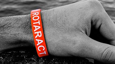 World Rotaract Day
