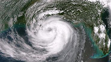 World Meteorological Day