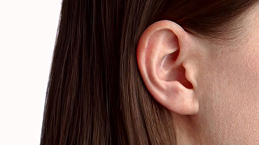 International Day for Ear and Hearing