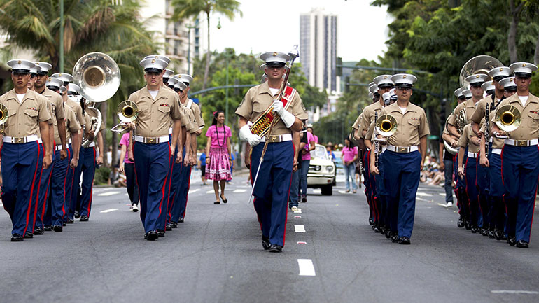 Prince Kuhio Day is an official holiday in the state of Hawai'i in the United States. It is celebrated annually on March 26, to mark the birth of Prince Jonah Kuhio Kalaniana'ole — heir to the throne of the Kingdom of Hawai'i, prince of the House of Kalakaua, and later...