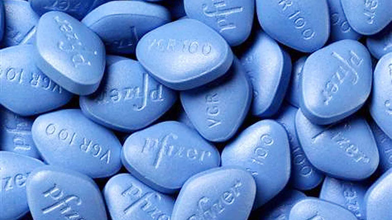 On this day in 1998, the Food and Drug Administration (FDA) approves use of the drug Viagra, an oral medication that treats impotence.  Sildenafil, the chemical name for Viagra, is an artificial compound that was originally synthesized and studied to treat hypertension (high blood pressure)...