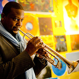 In November 2011, the United Nations Educational, Scientific and Cultural Organization (UNESCO) officially designated April 30 as International Jazz Day in order to highlight jazz and its diplomatic role of uniting people in all corners of the globe. International Jazz Day is chaired and led by...