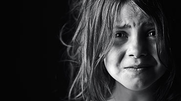 The Innocence Revolution-A Global Day to End Child Sexual Abuse