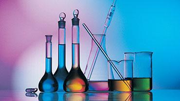 World Laboratory Day