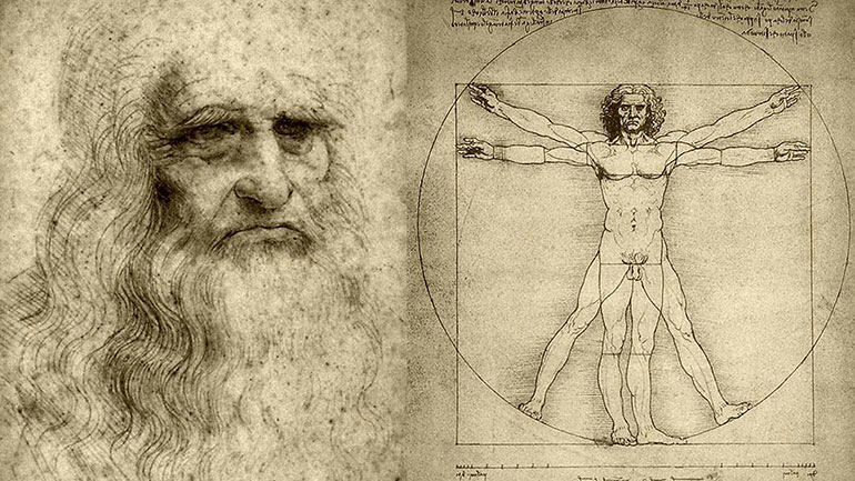 The International Association of Arts has declared April 15, 2012 the first World Art Day, and the event will be celebrated Turkey's national committee president- Bedri Baykam - presented a proposal suggesting that Leonardo da Vinci's birthday, April 15, be declared World Art Day. The...