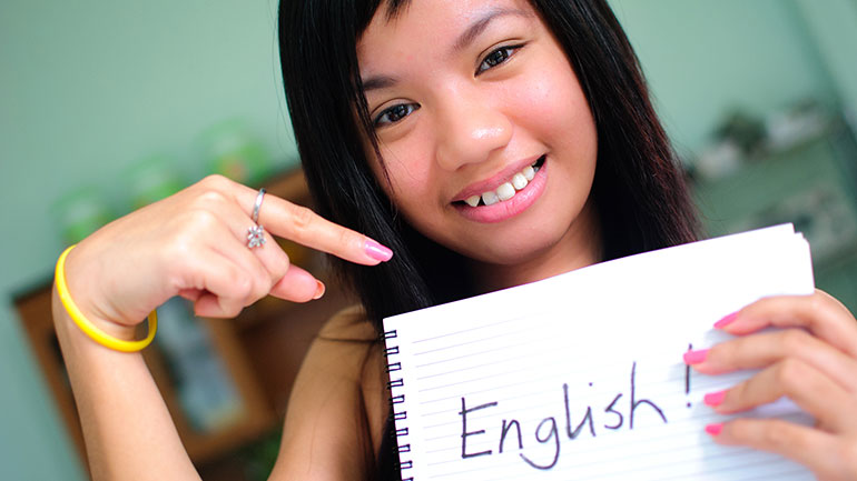 UN English Language Day is observed annually on April 23. The event was established by the UNESCO (United Nations Educational, Scientific and Cultural Organization) in 2010 to seeking