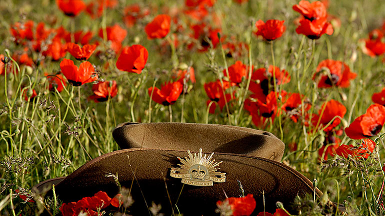 Anzac Day is a national day of remembrance in Australia and New Zealand that broadly commemorates all Australians and New Zealanders