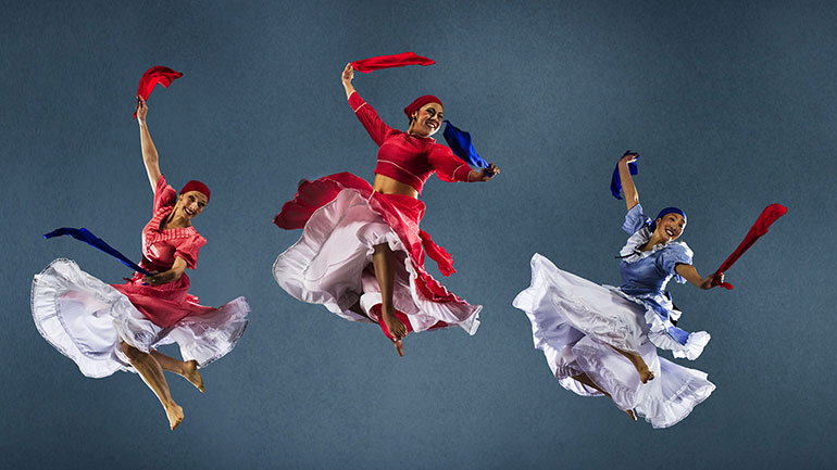 International Dance Day was introduced in 1982 by the International Dance Committee of the International Theatre Institute (ITI), a UNESCO partner NGO, and is celebrated on April 29 every year. The date was suggested by the International Dance Committee of ITI to commemorate the birthday of...