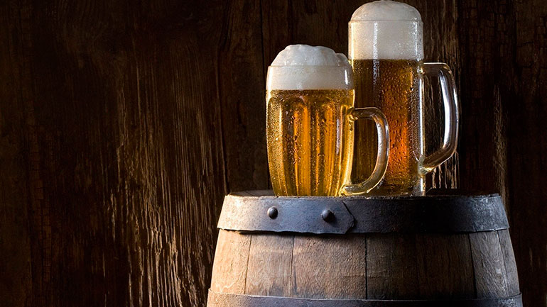 New Beer's Eve is an unofficial holiday in the United States, celebrating the end of Prohibition in the United States on April 6. The beginning of the end of Prohibition in the United States occurred as a result of the Cullen-Harrison Act and its signing into law by President Franklin D....