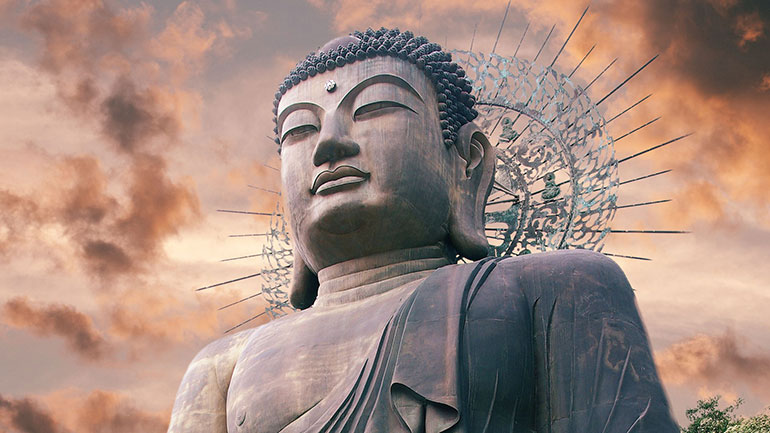 Buddha's Birthday, the birthday of the Prince Siddhartha Gautama, is a holiday traditionally celebrated in Mahayana Buddhism.   In many east Asian countries Buddha's Birth is celebrated on the 8th day of the 4th month in the Chinese lunar calendar (in Japan since 1873 on April 8 of the...