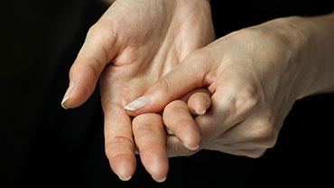 World Autoimmune Arthritis Day