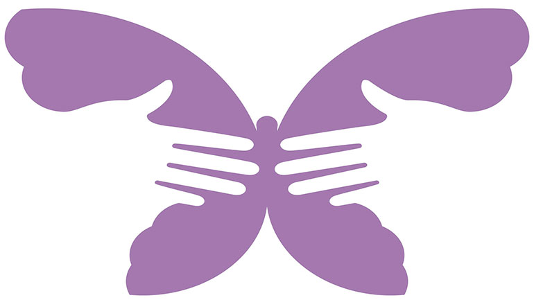 Lupus Day was first observed in 2004. It was organised by lupus organisations from thirteen countries, who called for governments to increase funding for research, provide better patient services, increase epidemiological data and raise awareness. 
