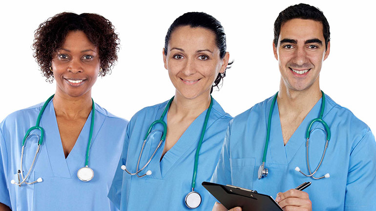 A National Nurses Day was first planned in the early 1950's, but it was not until 1974 when the International Council of Nurses stated that May 12 was to be International Nurses Day.  The 12th of May was chosen as this was the day in 1820 that Florence Nightingale was born. Florence...