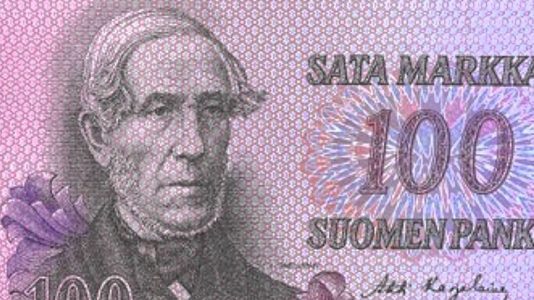 Snellman day is celebrated on the 12th of May, which is the birthday of Johan Vilhelm Snellman, a Finnish philosopher, writer and statesman. In addition, he had a great impact on the role of the Finnish language and for the majority of the Finns, he is the father of the previous currency, the...