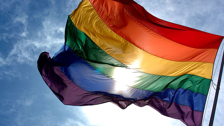 The day will be commemorated in over 100 countries around the world and will highlight the horrific consequences of homophobia and transphobia on gender and sexual minorities. 17 May is a symbolic date for the fight against homophobia. On 17 May 1990, the World Health Organisation removed...