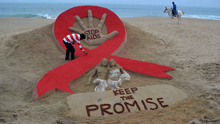 World AIDS Vaccine Day, also known as HIV Vaccine Awareness Day, is observed annually on May 18. HIV vaccine advocates mark the day by promoting the continued urgent need for a vaccine to prevent HIV infection and AIDS. They acknowledge and thank the thousands of volunteers, community members,...