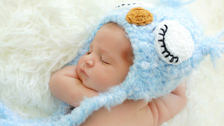 As the name suggests, it celebrates babies. Smiley, squishy, faces are perfect reasons to put Baby Day on the map. Anyone who has ever yearned for, had, or known a baby, could list dozens of reasons why babies are special. Babies are not just cute, but they are innocent in a way that helps you to...