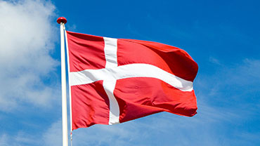 Grundlovsdag – Constitution Day (Denmark)