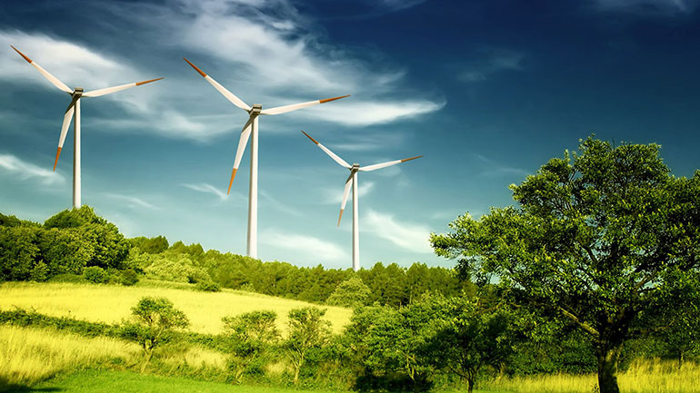 Global Wind Day is a worldwide event that occurs annually on 15 June. It is a day for discovering wind, its power and the possibilities it holds to change our world. In more than 75 countries around the world, wind farms are in operation, generating energy from a clean and renewable...