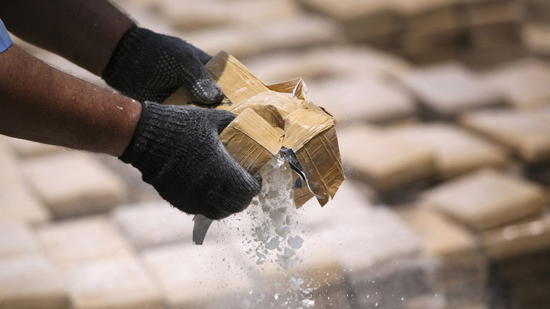 The International Day against Drug Abuse and Illicit Trafficking is a United Nations International Day against drug abuse and the illegal drug trade. It has been held annually since 1988 on 26 June, a date chosen to commemorate Lin Zexu's dismantling of the opium trade in Humen, Guangdong, just...