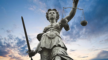 World Day for International Justice