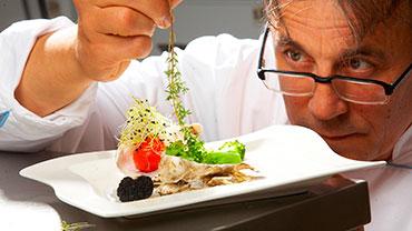 Culinarians Day