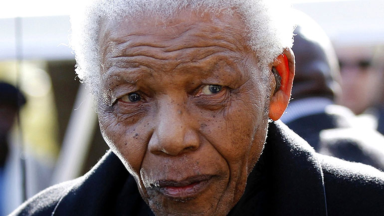 Nelson Mandela International Day (or Mandela Day) is an annual international day in honour of Nelson Mandela, celebrated each 18 July (on Mandela's birthday).  In November 2009, the UN General Assembly declared 18 July 'Nelson Mandela International Day' in recognition of the former South...