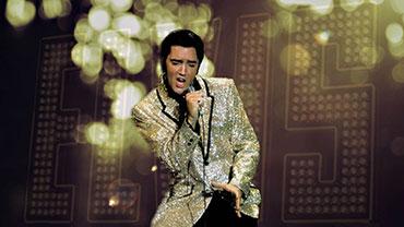 Elvis Memorial Day