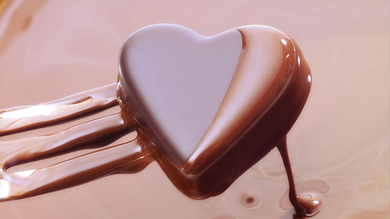 On this day, the world unites in celebrating one of the most delicious and delightful confections known to man: chocolates!   The United States consumes over three billion pounds of chocolate per year. The alleged benefits of chocolate have reached mystical heights: enhances mood, reduces...
